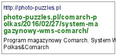 http://photo-puzzles.pl/comarch-polkas/2016/02/27/system-magazynowy-wms-comarch/